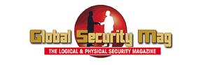Cyberwomanday est relayé par Global Security Mag