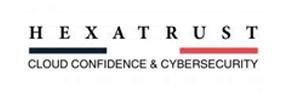 Cyberwomanday soutenu par Hexatrust