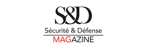 Cyberwomanday est relayé par Sécurité et Défense magazine