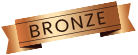 Cyberwomenday sponsor Bronze