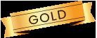 Cyberwomanday sponsor Gold