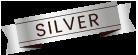 Cyberwomanday sponsor Silver