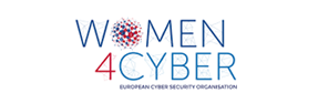 Cyberwomanday soutenu par Women 4 Cyber