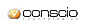 Conscio Technologies sponsor silver du Cyberwomanday : trophée de la femme cyber