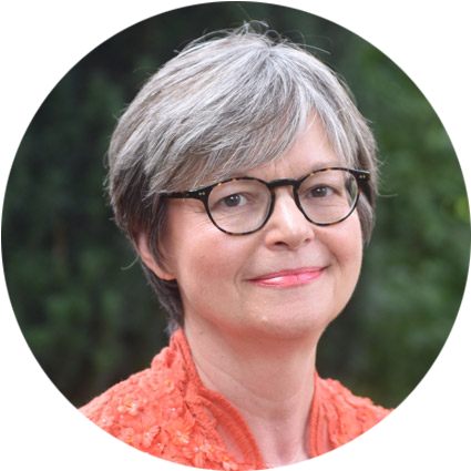 Cyberwomentday : présidente du jury Christine HENNION