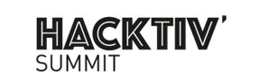 Hacktiv Summit relaie le Cyberwomenday