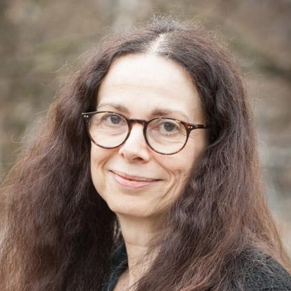 Cyberwomenday : jury Mylène JAROSSAY