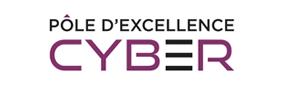 Le pôle d'excellence cyber relaie le Cyberwomenday