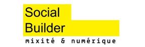 Cyberwomenday relayé par Social Builder