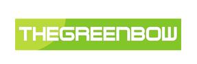 Thegreenbow sponsor silver du Cyberwomenday : trophée de la femme cyber
