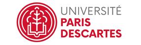 L'université Paris Descartes relaie le Cyberwomenday