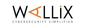 Wallix sponsor gold du Cyberwomenday