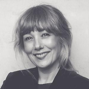 Alice LOUIS, Coup de Coeur du Jury du Cyberwomenday