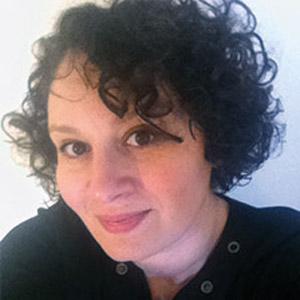 Sabrina FEDDAL, Coup de Coeur du Jury du Cyberwomenday