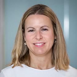 WALLIX, Delphine Schoffler support of the european cyberwomenday