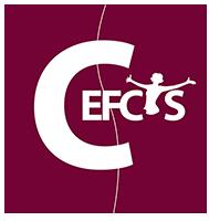 Cefcys, Cercle des femmes de la cybersécurité