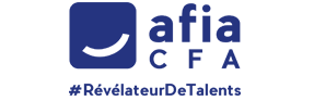 AFIA CFA relaie le Cyberwomenday