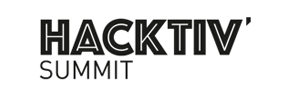 Hacktiv Summit relaie le Cyberwomenday