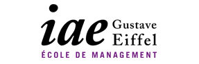 IAE Gustave Eiffel sponsor du #Cyberwomenday