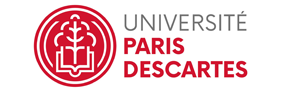 L'université Paris Descartes relaie le Cyberwomenday