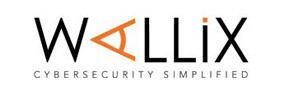 Wallix sponsor du #EuropeanCyberwomenday