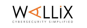 Wallix sponsor gold du Cyberwomenday