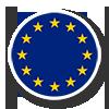 Cyberwomenday Europe